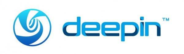 Deepin通过系统自带wine安装PC版QQ、微信等Windows程序