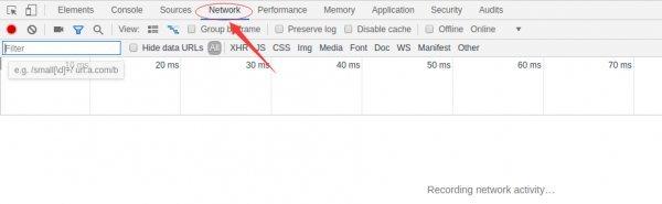 ZBlogPHP插件:获取百度搜索Cookie