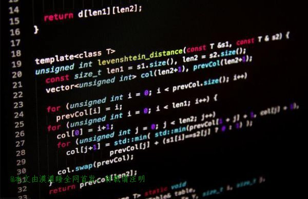 PHP多线程-stream_socket_client HTTP 499 解决方案